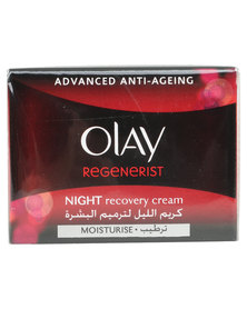 Olay Regenerist Night Cream 50ML AP