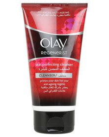 Olay Regenerist Skin Perfecting Cleanser 150ML AP RSA
