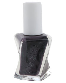 DISC Essie Gel Couture Color Twill Seeker