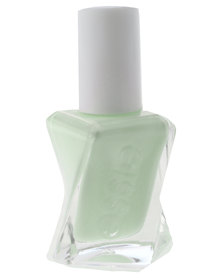 Essie Gel Couture Color Zip Me Up