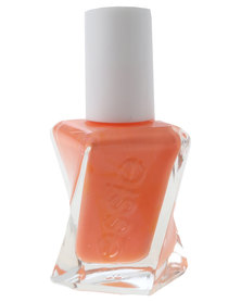 Essie Gel Couture Color Looks To Thrill