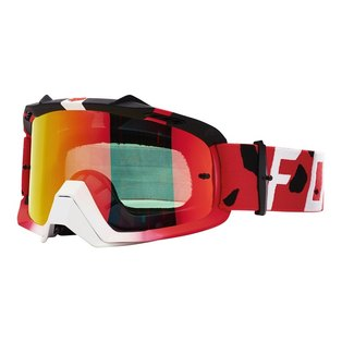 Air Space Grav Goggles