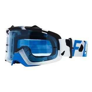 Air Space Grav Goggles