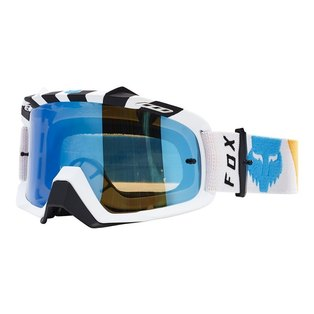 Air Space Rhor Goggles