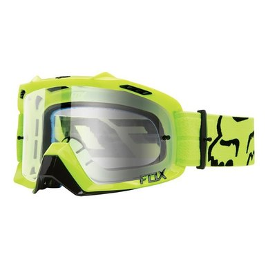 Air Defence Goggles