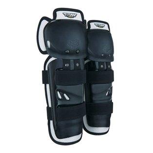 Titan Sport Knee/Shin Guard