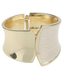 Vikson Enamel Cuff Cream