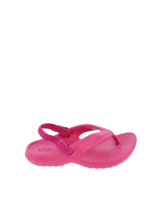 d681013c714d Crocs Shoes Online in South Africa