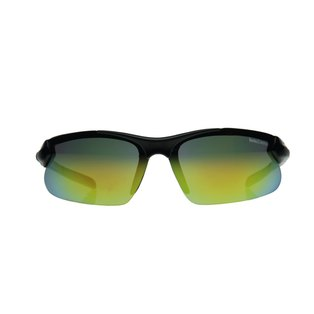 e4ab02bbb3092 Lentes Marcos Sunglasses   Eyewear   Accessories   Online In South ...