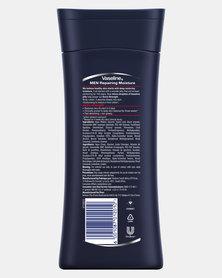Vaseline For Men Extra Strength Lotion
