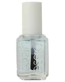Essie All in One Base Coat New