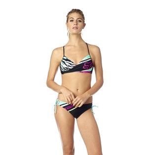 Motion Bikini Set