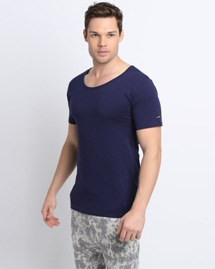 061f97603145f8 PEG Clothing Online in South Africa