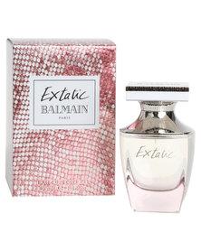 Balmain Extatic EDT 40ml