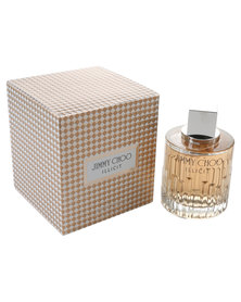Jimmy Choo Jimmy Choo Illicit EDP 100ml