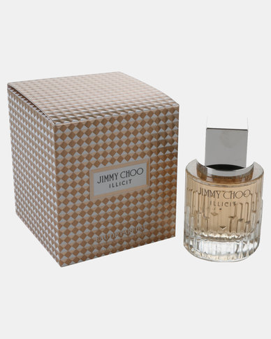 Choo Edp 40ml 40ml Jimmy Illicit Jimmy Illicit Choo Edp thQrsd