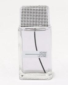 Adam Levine Homme 50ml