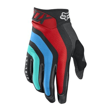 Airline Seca Gloves