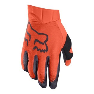 Airline Moth Gloves