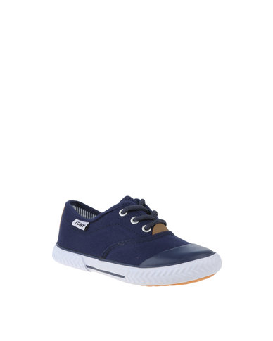 8dc0820ba4cb Tomy Takkies Kids Sneakers Blue
