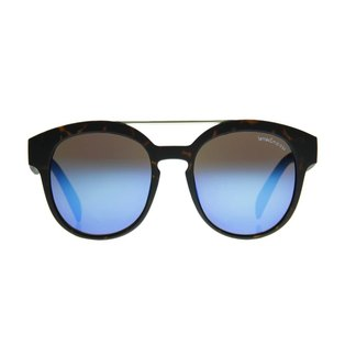 4a1867979231d Lentes Marcos Rounds (Teashade)   Accessories   Online In South ...