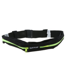 Civvio Activity Belt Green