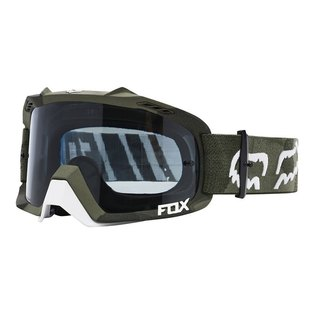 Air Defence Creo Goggles