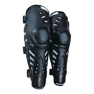Titan Pro Knee/Shin Guard