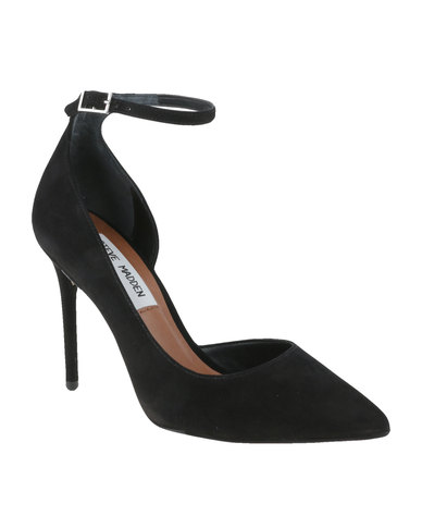 Steve Madden Shoes Price South Africa