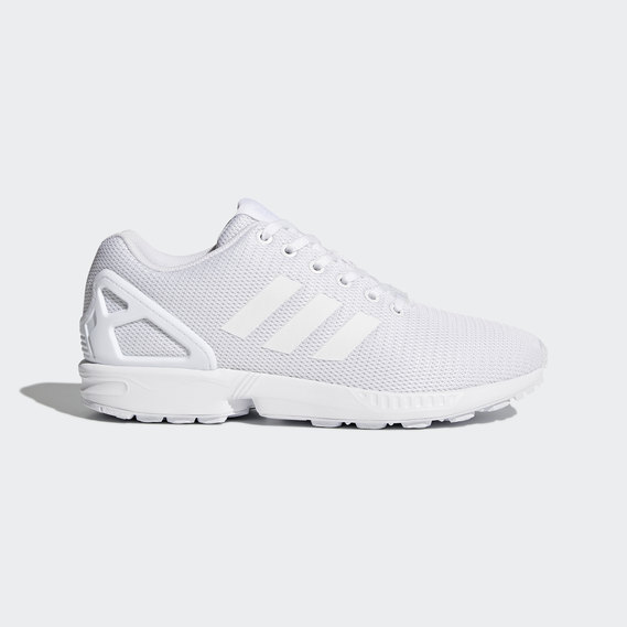 brand new 6a44a 01a9a ZX Flux Shoes