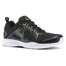 Trainfusion Nine 2.0 Shoes