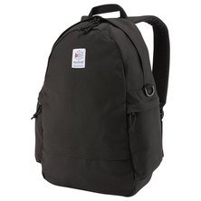 Foundation JWF Backpack