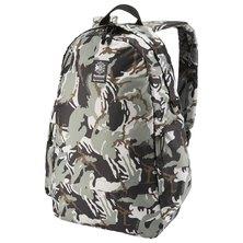 Reebok Classics JWF Graphic Backpack