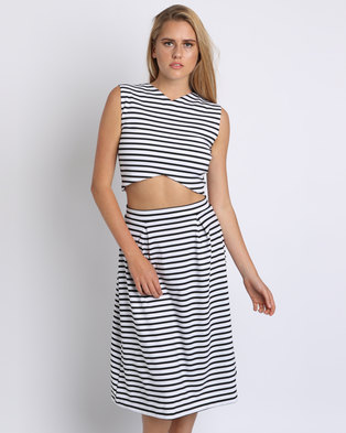 0a810775012 Roslyn Jacqueline Dresses   Women Clothing   Online In South Africa ...