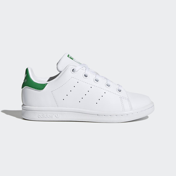 adidas stan smith youth size chart