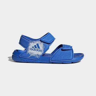 AltaSwim Sandals