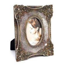NovelOnline Camilla Photo Frame
