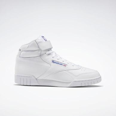 e4cf2032284 Ex-O-Fit HI Shoes