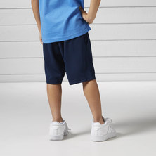 Boys Essentials Board Short