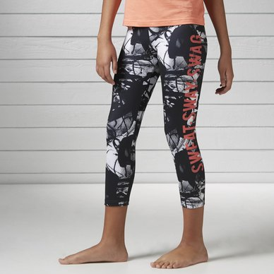 Girls Studio Legging