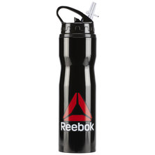 Metal Water Bottle - 750ml