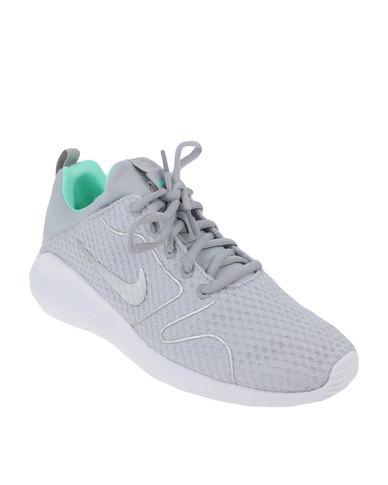 be721caf53edbf Nike Kaishi 2.0 BR Wolf Grey
