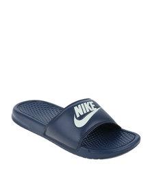 Nike South Africa | Online | BEST PRICE GUARANTEED | Zando