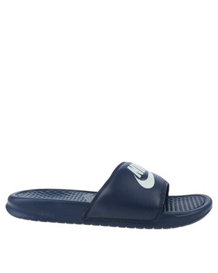 new arrival a727b 59c57 Nike Sandals | Men Shoes | Online In South Africa | Zando