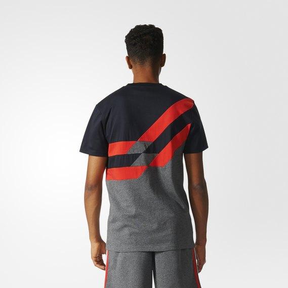 Adidas Originals Manchester United FC 1988 Crew Sweatshirt