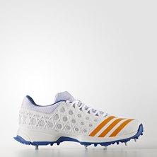 SL22 Shoes