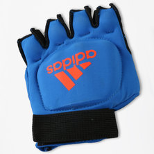 Hockey OD Glove