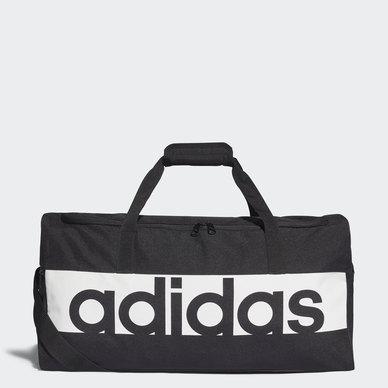Linear Performance Team Bag Medium