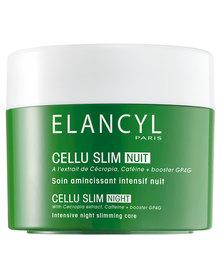 Elancyl CelluSlim Night 250ml