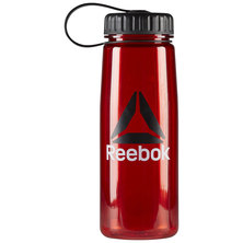 One Series Plastic Waterbottle